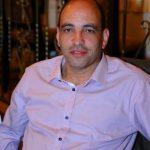 Tony Al Khoury